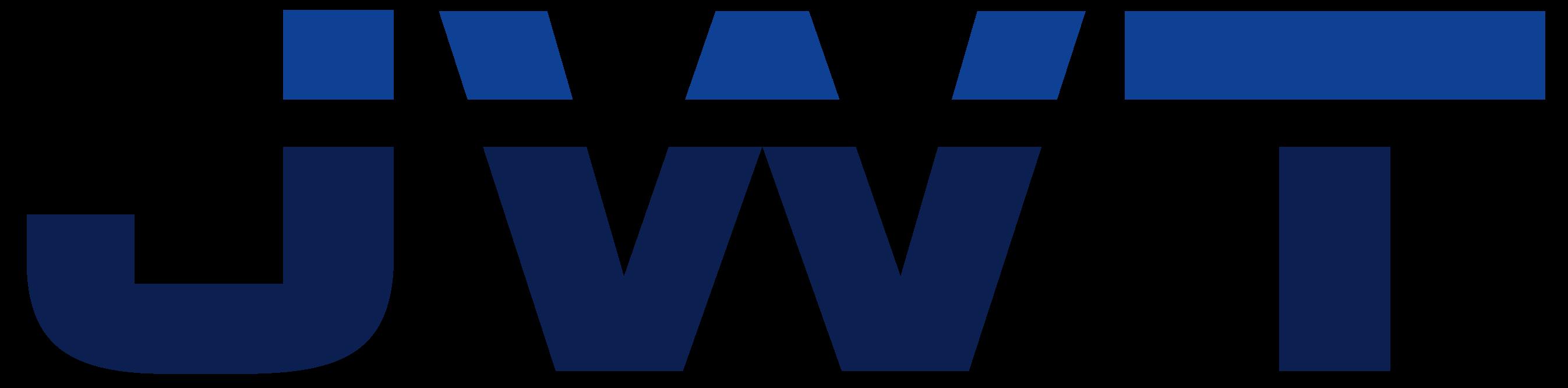 Jungenthal Wehrtechnik GmbH Logo